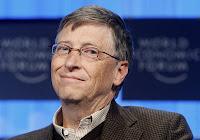 daftar orang terkaya di Dunia Indonesia Richest Man On Earth