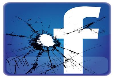 Sửa lỗi đăng nhập facebook