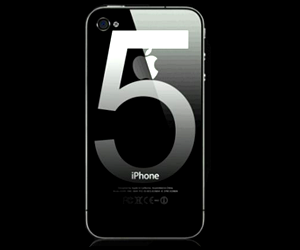 iphone 5 feature-realease-price-tecnology