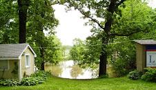 Iowa Floods of 2008
