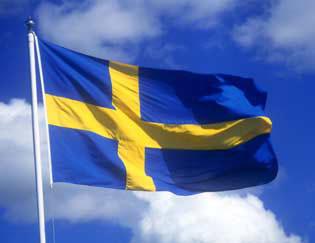 morsomme svenske uttrykk