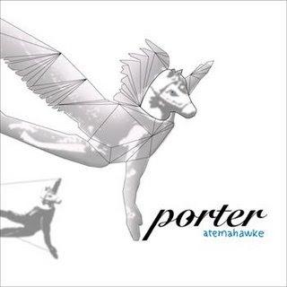 porter atemahawke mediafire - mediafiretrend.com