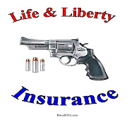 Life & Liberty Mugs, Shirts & More