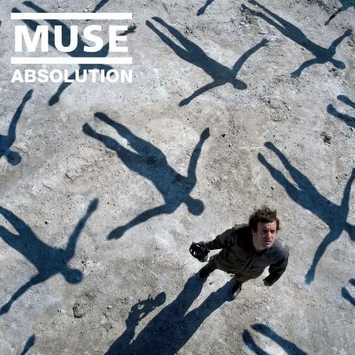 Muse-Absolution.jpg
