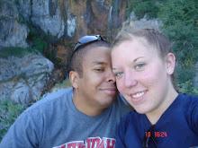 Hiking Stewart Falls