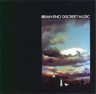 A rodar  VI - Página 4 BrianEno_Discreet_music