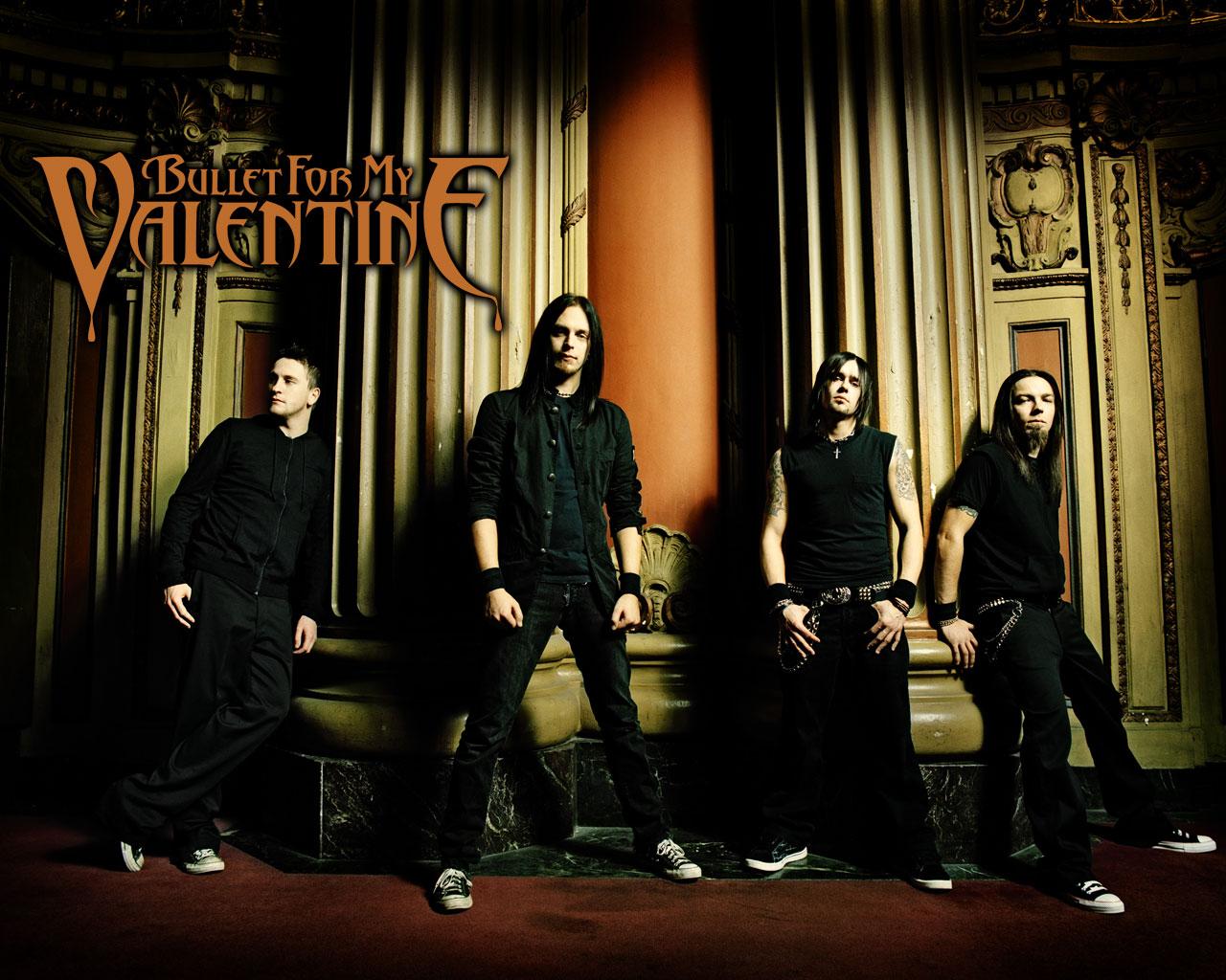 http://2.bp.blogspot.com/_-N52qof2_B8/TTszM53WGfI/AAAAAAAAA-s/p6XMu1gsHPs/s1600/bullet_for_my_valentine_3.jpg