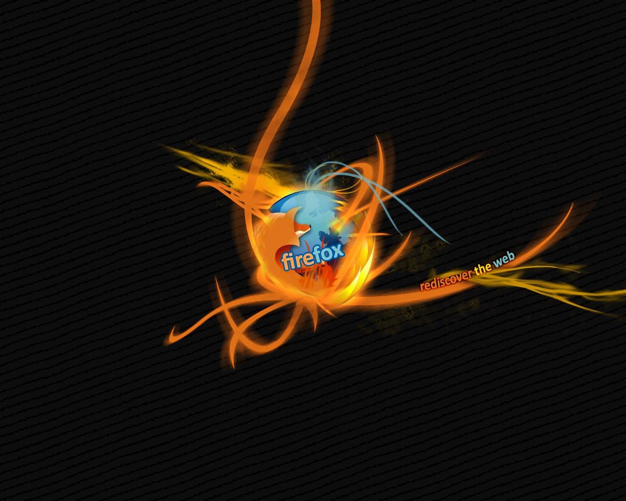 http://2.bp.blogspot.com/_-N7QE2ihONg/TSL770T6uiI/AAAAAAAAAZE/AGv-6MvueTQ/s1600/47.jpg