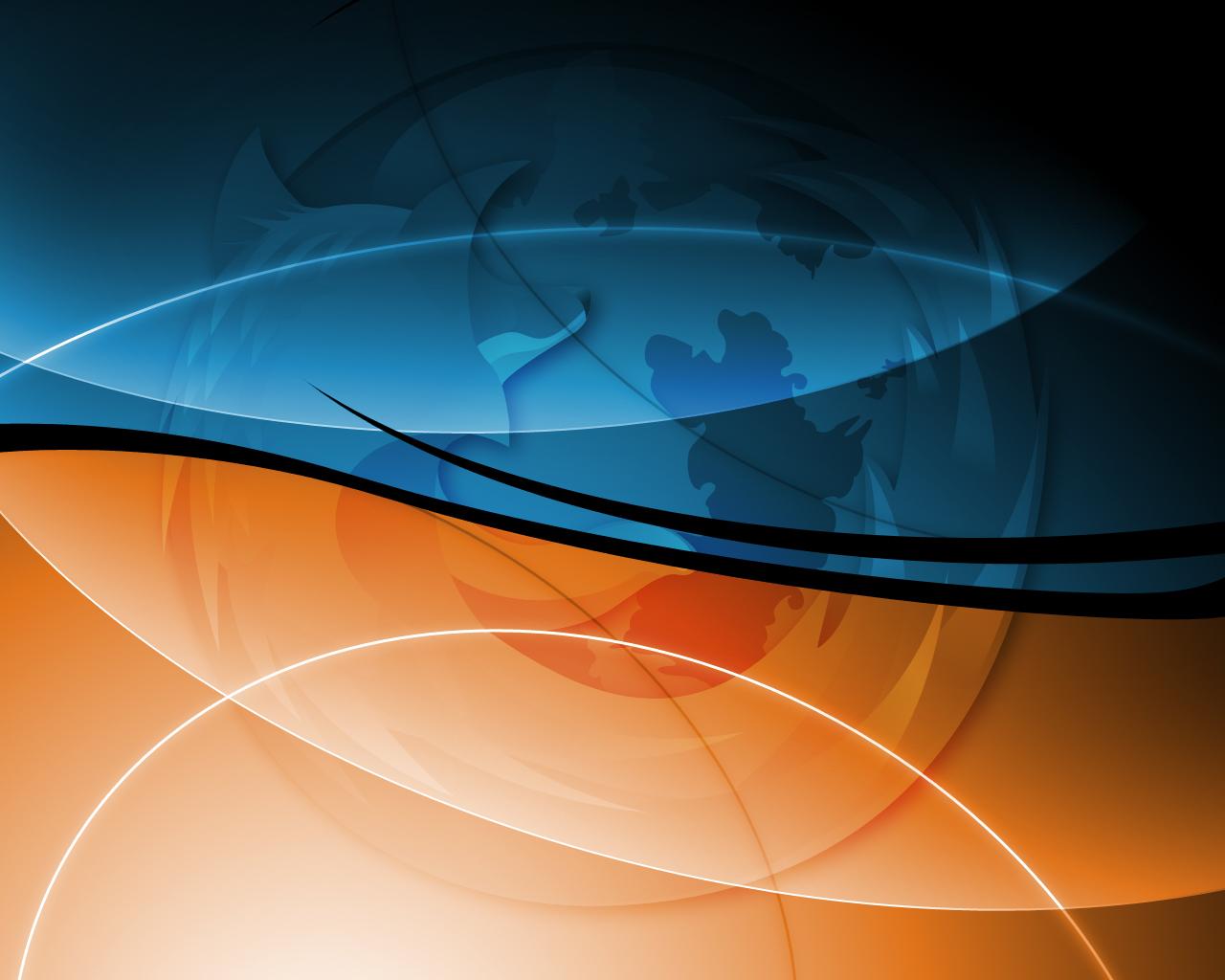 http://2.bp.blogspot.com/_-N7QE2ihONg/TSL810X-w2I/AAAAAAAAAZ0/Kyw0jw2TslY/s1600/41.jpg