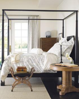 Vt interiors library of inspirational images darryl carter for Darryl carter furniture collection