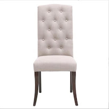 Products linen chairs