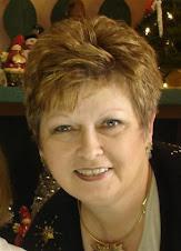 Judy Vandiver