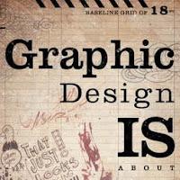 Unsur Desain Grafis on Dga Desain Grafis Dan Advertising  Belajar Desain Grafis Itu Mudah