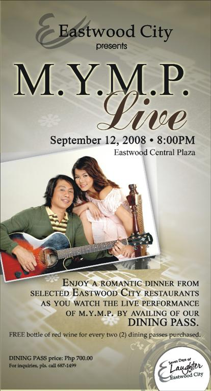 [MYMP+Live+in+Eastwood+City+September+12+Eastwood+Central+Plaza+(Large).jpg]