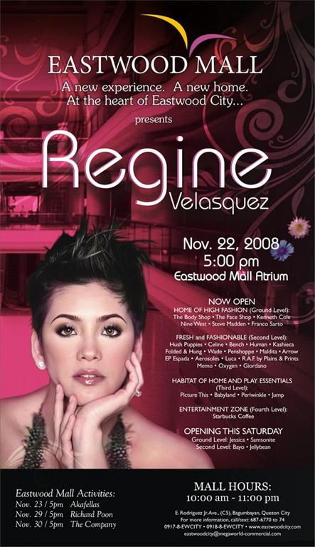 [Regine+Live+At+Eastwood+Mall+(Large).jpg]