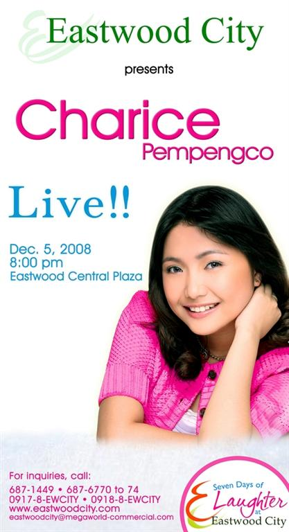 [Charice+Live+at+Eastwood+City+(Large).jpg]