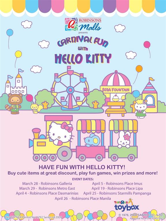 [hello+kitty+carnival+(Large).jpg]