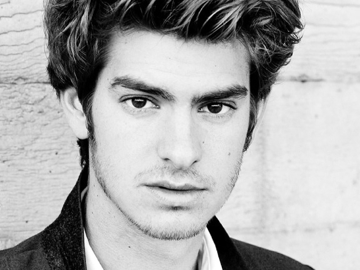 andrew garfield career - beautifull hairstyles: andrew garfield career