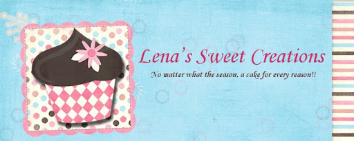 Lena's Sweet Creations