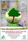 Temiz Dünyanın Mutlu Çocukları Projesi