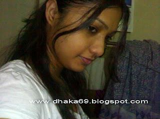 bangla sexy girl