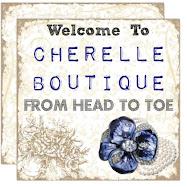 CHERELLE BOUTIQUE