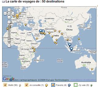 voyage, hotesse de l'air, fight attendant, gulf air, gulf persique, bahrain, barein, personnel naviguant commercial, bahrein,