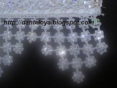 pullu dantel örnekleri 2008