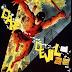 El Daredevil de Frank Miller