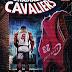 Universo Paralelo: Marvel y la NBA