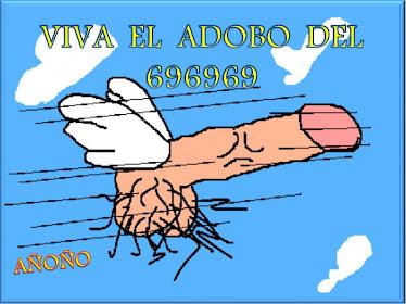 viva el adobo del 696969