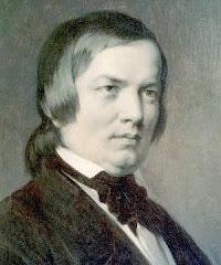 ROBERT SCHUMANN 1810-2010