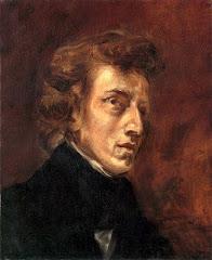FRÉDÉRIC CHOPÍN 1810 - 2010