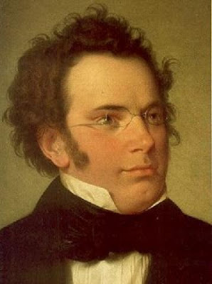 "to what extent do schubert s songs The opening program of this summer's music@menlo was the combination of schubert's song ""the but he was also, to a strange and wonderful extent."