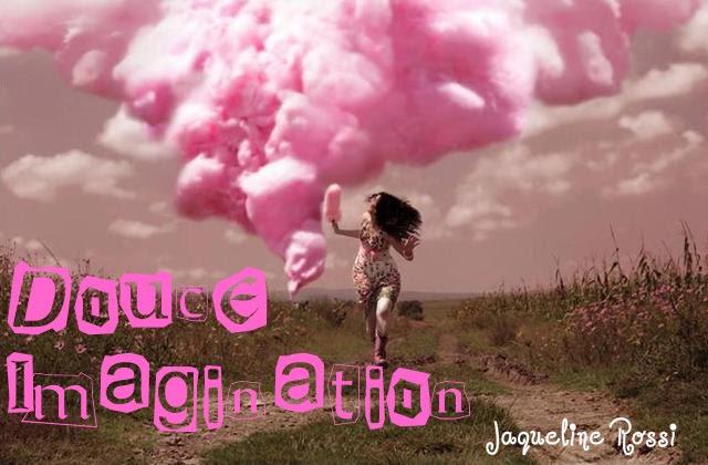 Douce Imagination