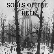 Souls Of The Hell
