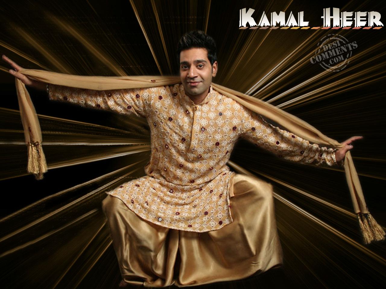 http://2.bp.blogspot.com/_-OHliQihc_o/TVUYlHmqmFI/AAAAAAAAAdc/mBAqR6oXYb4/s1600/Kamal-Heer-Wallpaper-2.jpg