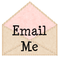 Email Me!!