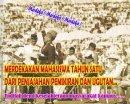 MERDEKAKAN MAHASISWA TAHUN 1