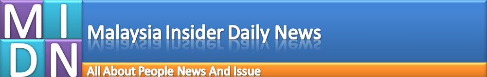Malaysia Insider Daily News | All About News