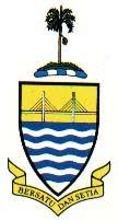 Jata Pulau Pinang