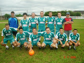 Copa Canto do Rio 2008