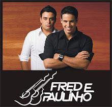 Fred & Paulinho