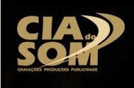 CIA DO SOM
