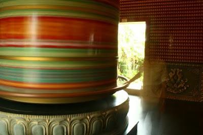singapore temple@ sopiphoto sblog