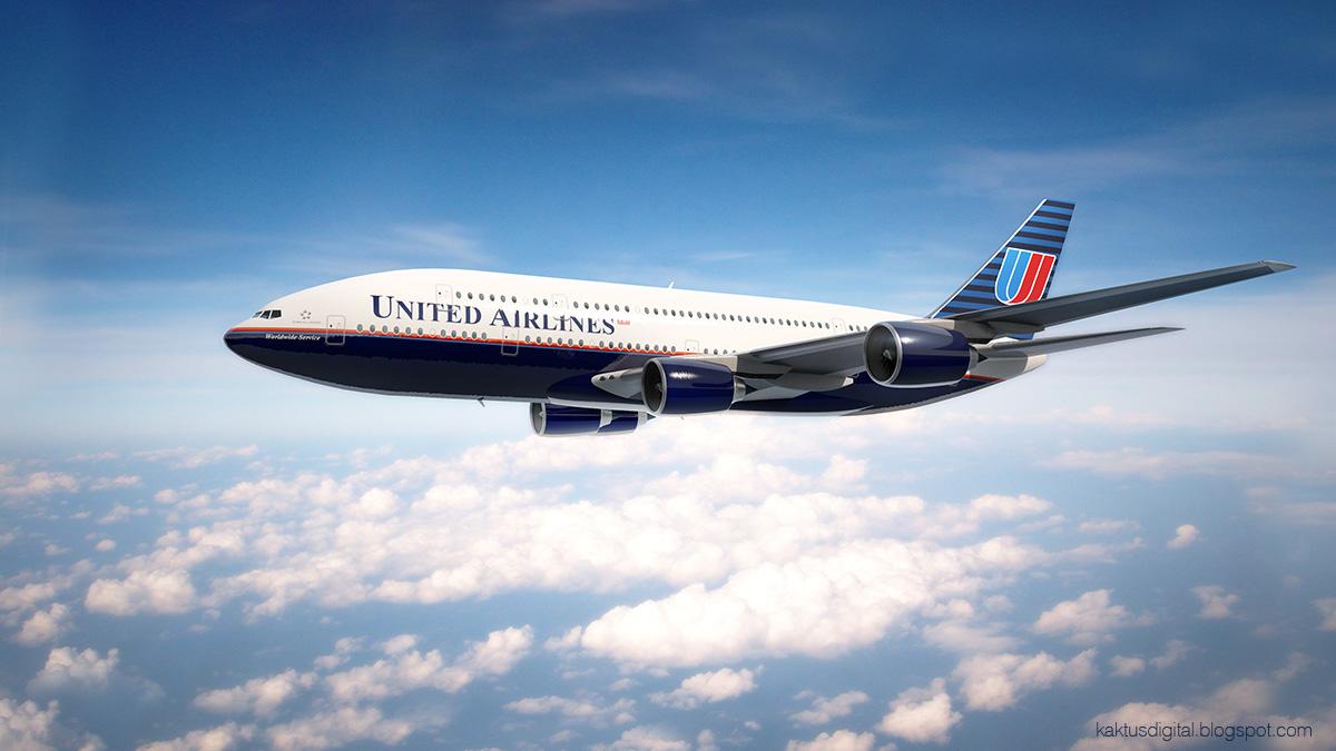 http://2.bp.blogspot.com/_-Oqf_vOmanM/SlSHkIS_F2I/AAAAAAAAAGQ/vgDdwQlL5kQ/s1600/United_airlines_NLA_V01.JPG