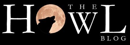 The Howl Blog