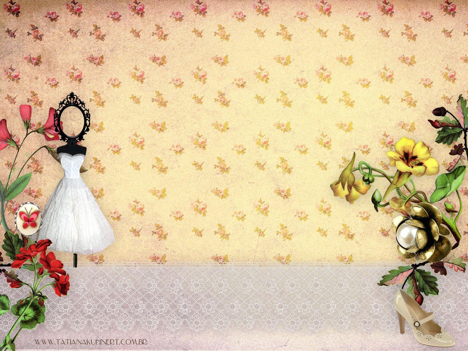 http://2.bp.blogspot.com/_-P03T5QxRl4/TNsh5xaOlwI/AAAAAAAAAN0/CQ0MBOTdgK0/s1600/wallpaper_nov10_1600x1200_sem.jpg