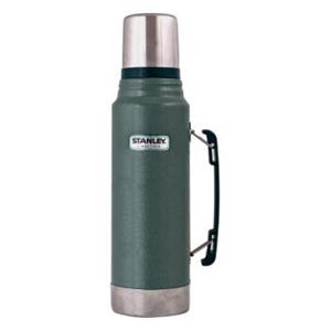 green bicycle: thermos roots (for the coffee obsessed)