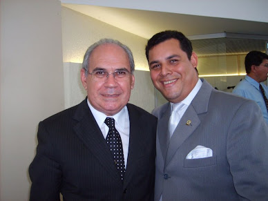 FILIADOS A CEADDIF (CONVEÇAO EVANGELICA DAS ASSEMBLEIA DE DEUS - DF)